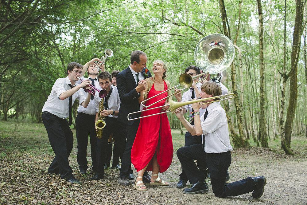best-of-wedding-photography-2015-100.JPG