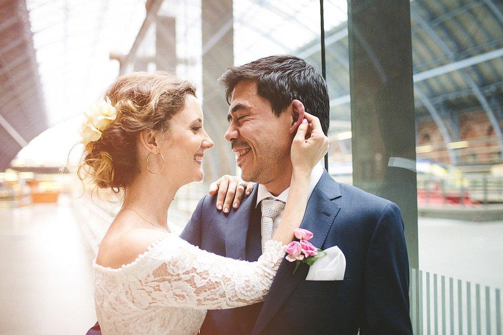 best-of-wedding-photography-2015-103.JPG