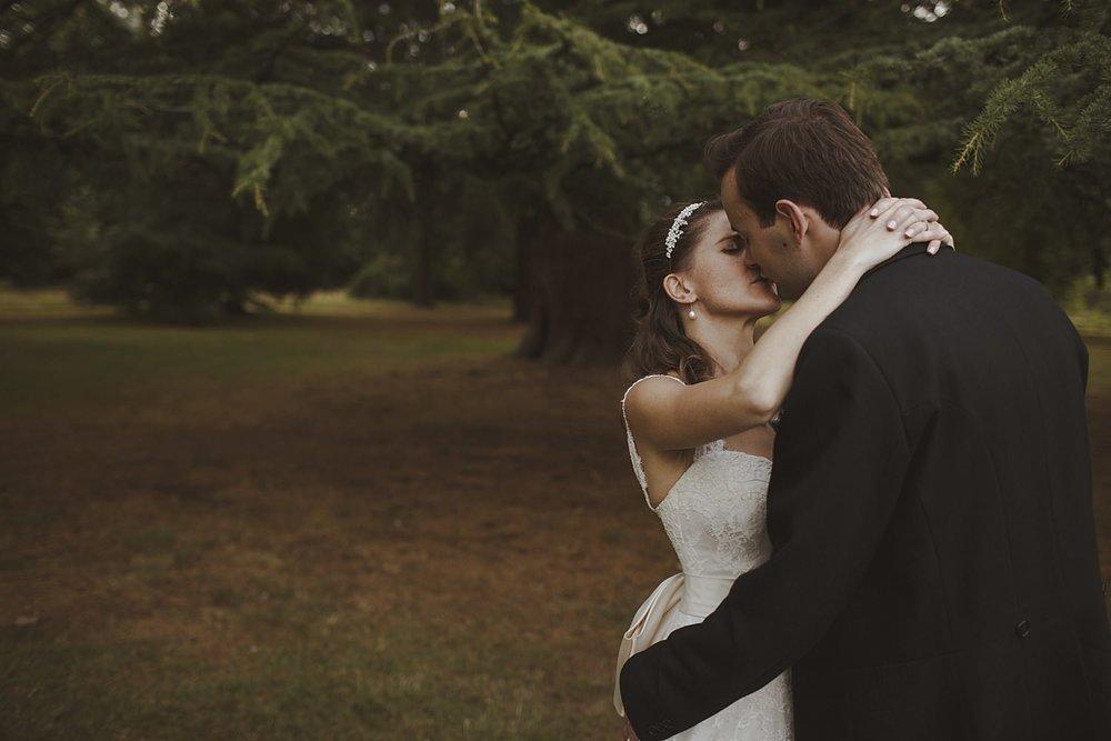 best-of-wedding-photography-2015-104.JPG