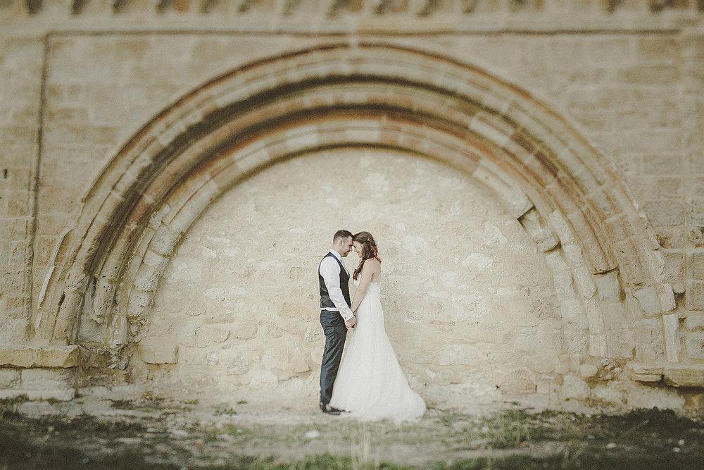 best-of-wedding-photography-2015-107.JPG