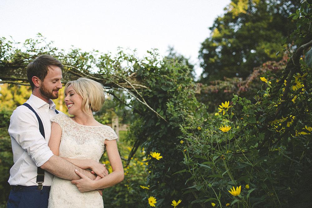 best-of-wedding-photography-2015-108.JPG