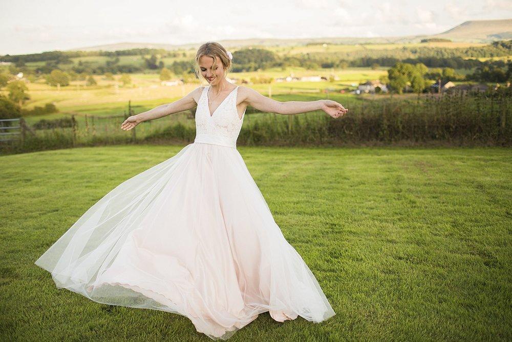 best-of-wedding-photography-2015-109.JPG