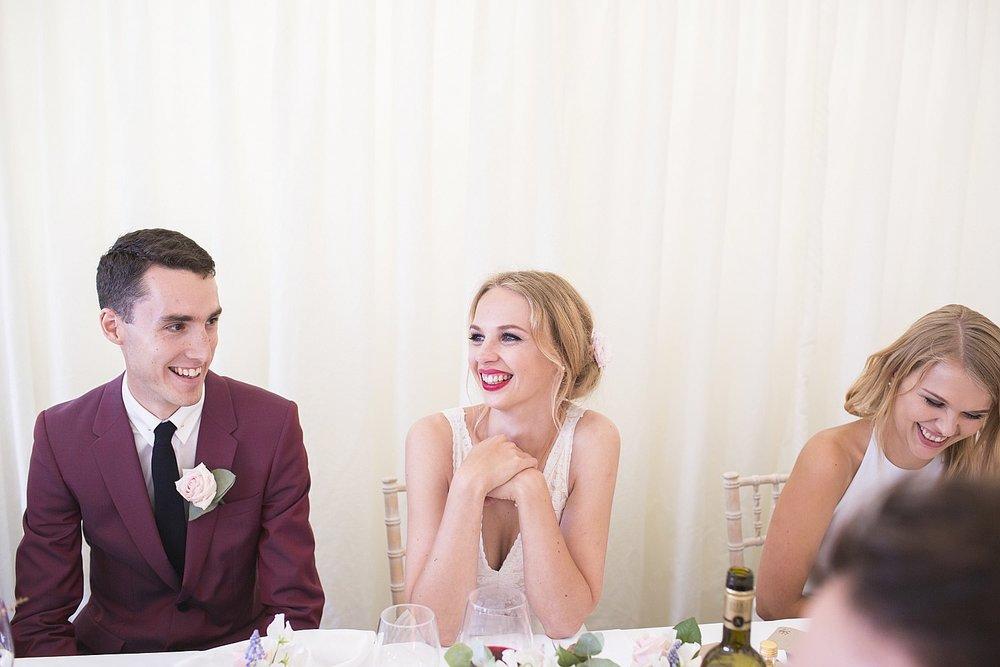 best-of-wedding-photography-2015-112.JPG