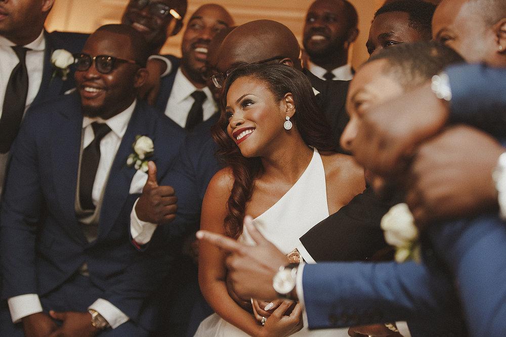best-of-wedding-photography-2015-111.JPG