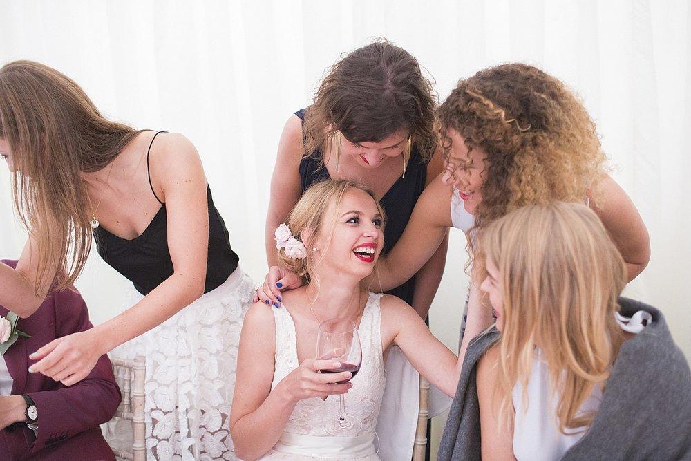 best-of-wedding-photography-2015-114.JPG