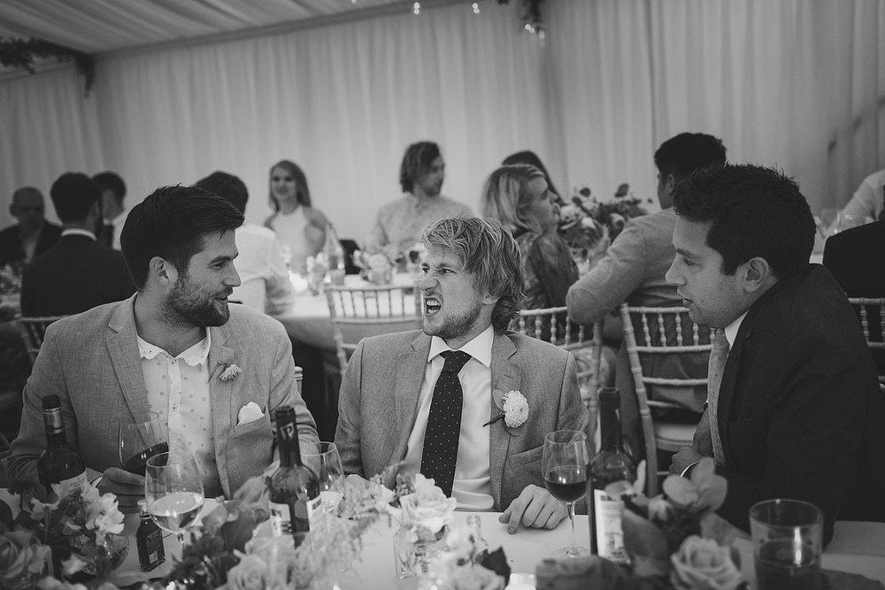 best-of-wedding-photography-2015-116.JPG