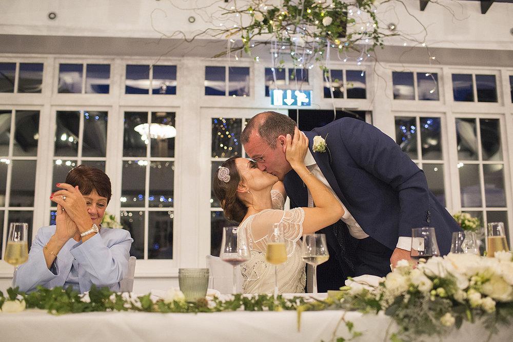 best-of-wedding-photography-2015-118.JPG