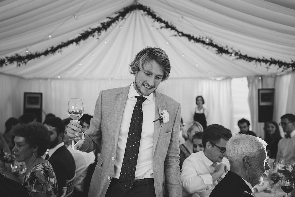 best-of-wedding-photography-2015-119.JPG
