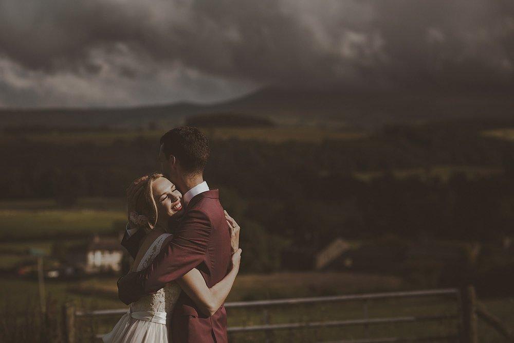 best-of-wedding-photography-2015-125.JPG