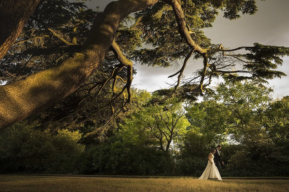 best-of-wedding-photography-2015-127.JPG
