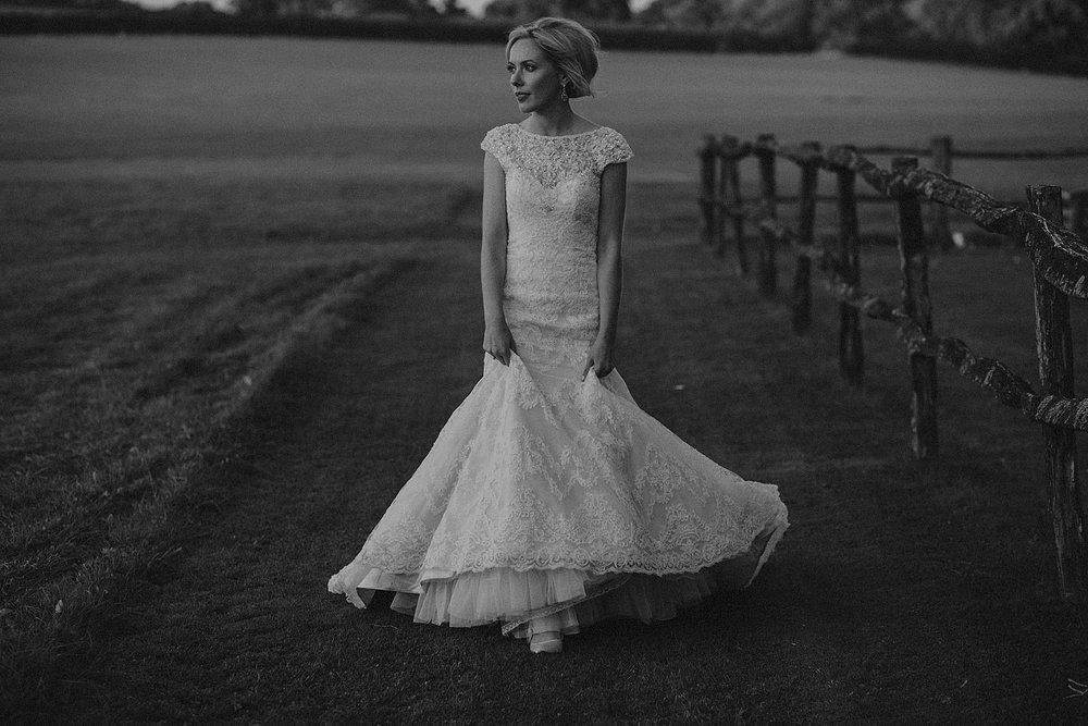 best-of-wedding-photography-2015-128.JPG