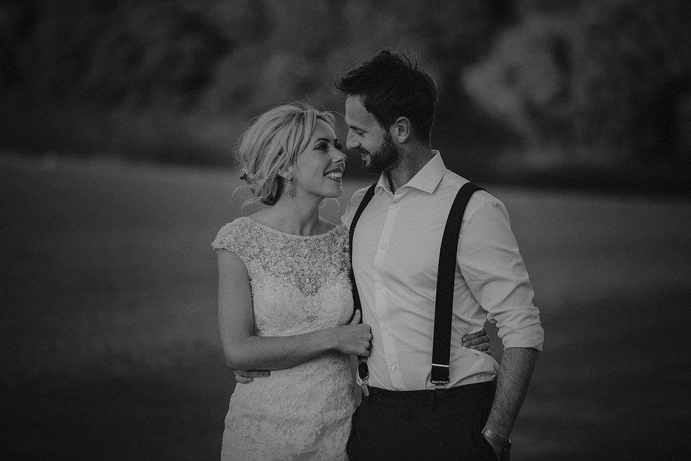 best-of-wedding-photography-2015-129.JPG