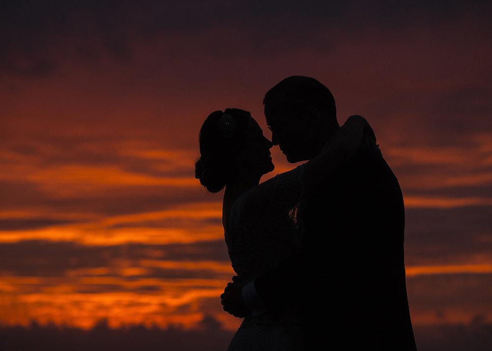 best-of-wedding-photography-2015-132.JPG