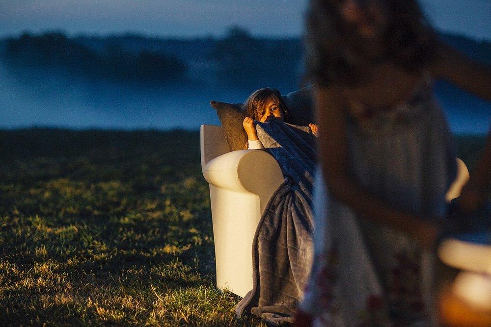 best-of-wedding-photography-2015-131.JPG