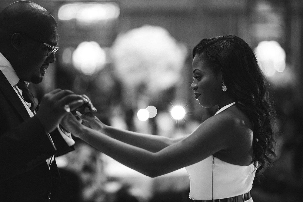 best-of-wedding-photography-2015-138.JPG