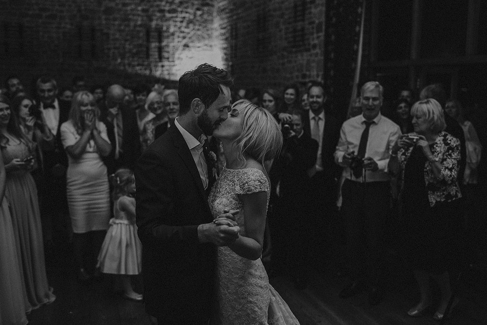 best-of-wedding-photography-2015-140.JPG