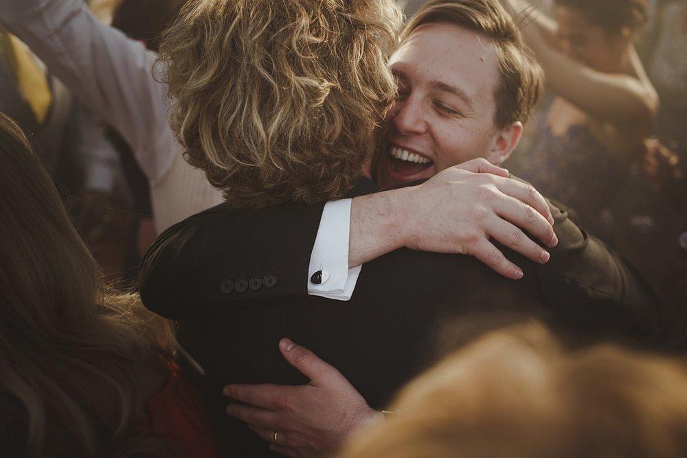 best-of-wedding-photography-2015-141.JPG
