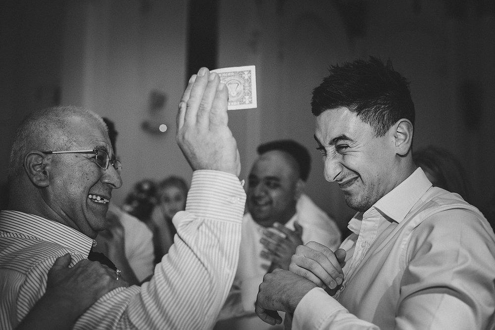 best-of-wedding-photography-2015-143.JPG
