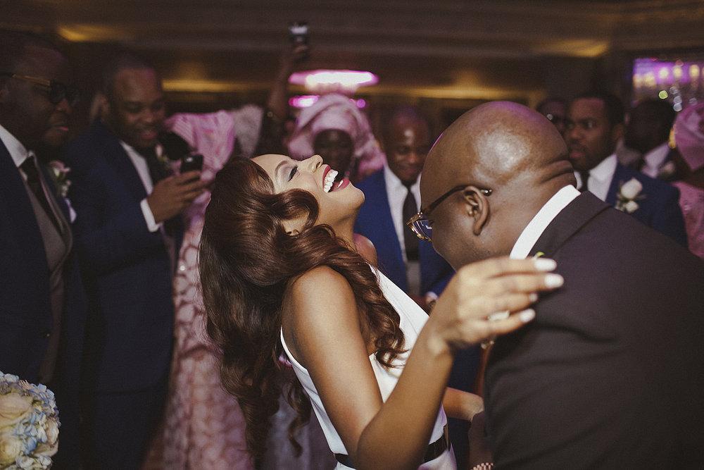 best-of-wedding-photography-2015-144.JPG
