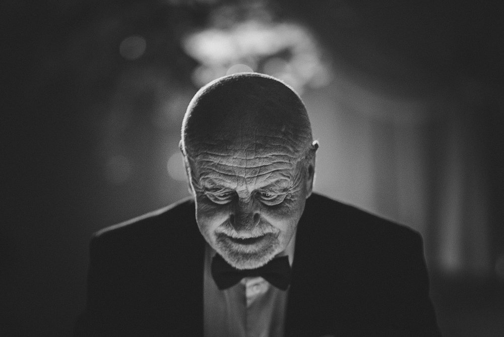best-of-wedding-photography-2015-145.JPG