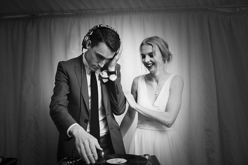 best-of-wedding-photography-2015-147.JPG