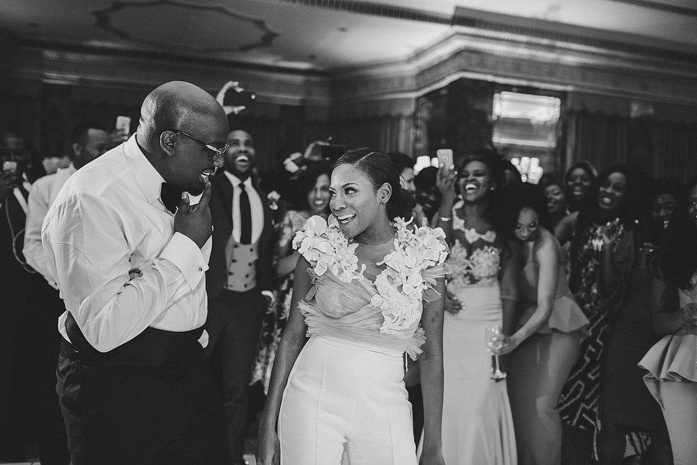 best-of-wedding-photography-2015-149.JPG