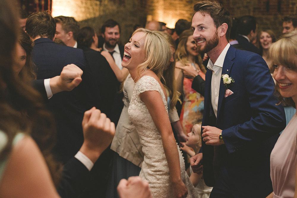best-of-wedding-photography-2015-150.JPG