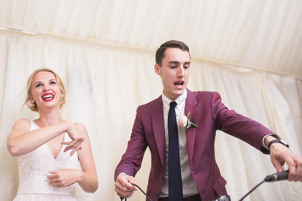best-of-wedding-photography-2015-151.JPG