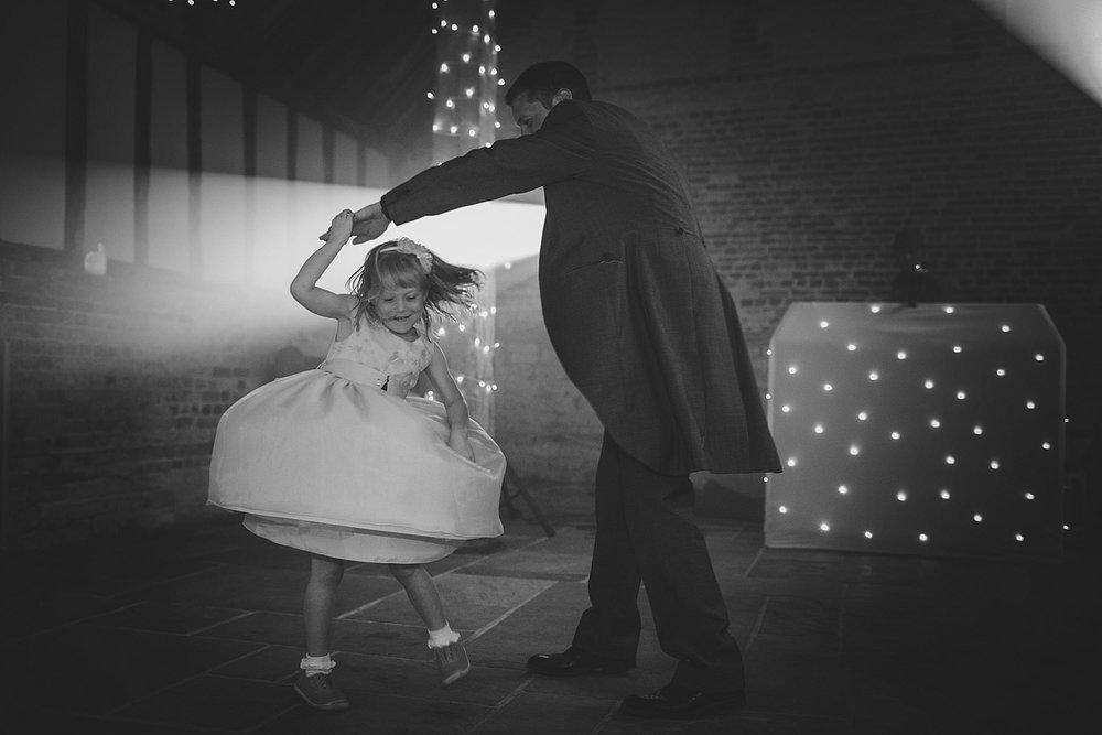 best-of-wedding-photography-2015-152.JPG