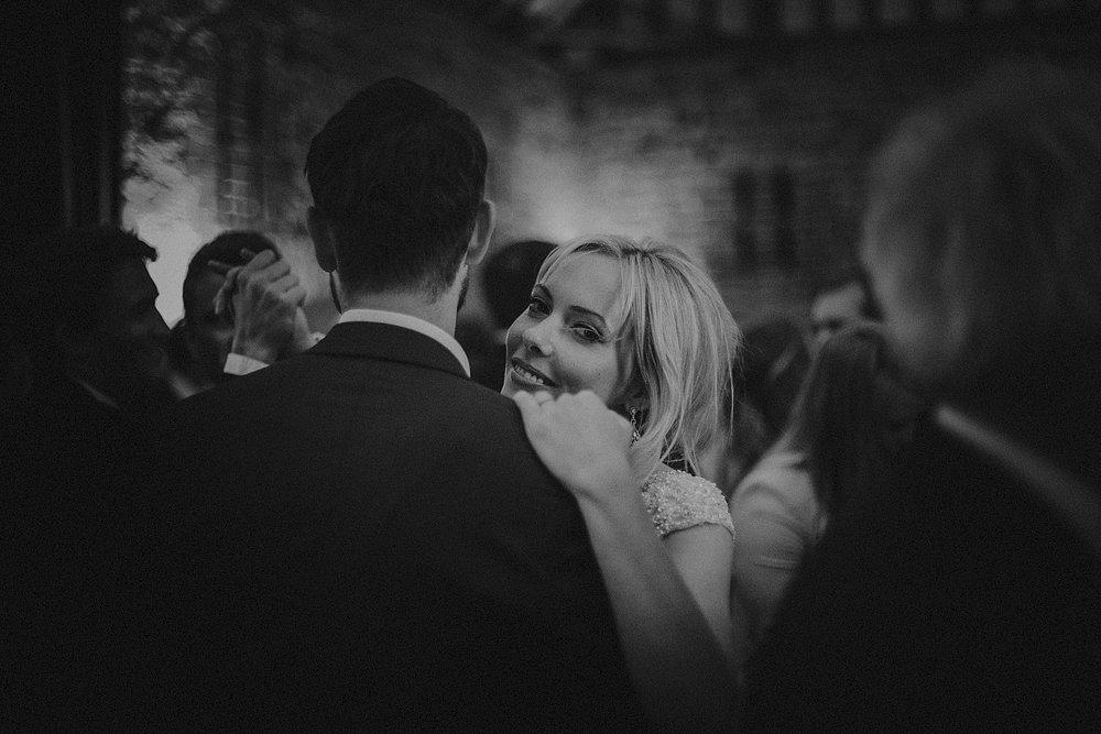 best-of-wedding-photography-2015-153.JPG