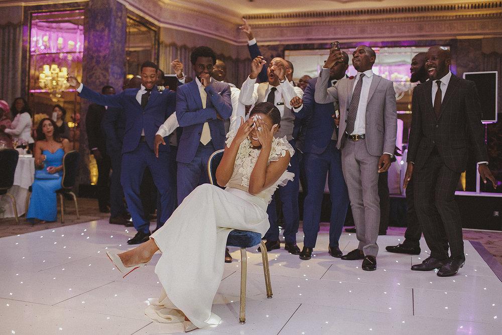 best-of-wedding-photography-2015-155.JPG