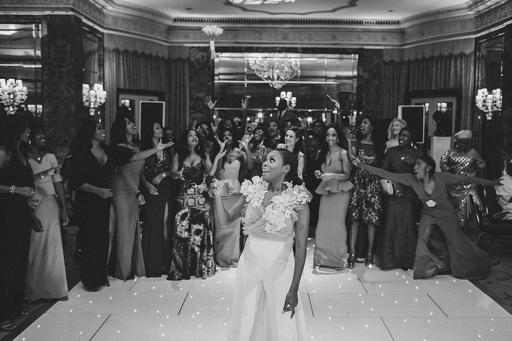 best-of-wedding-photography-2015-157.JPG