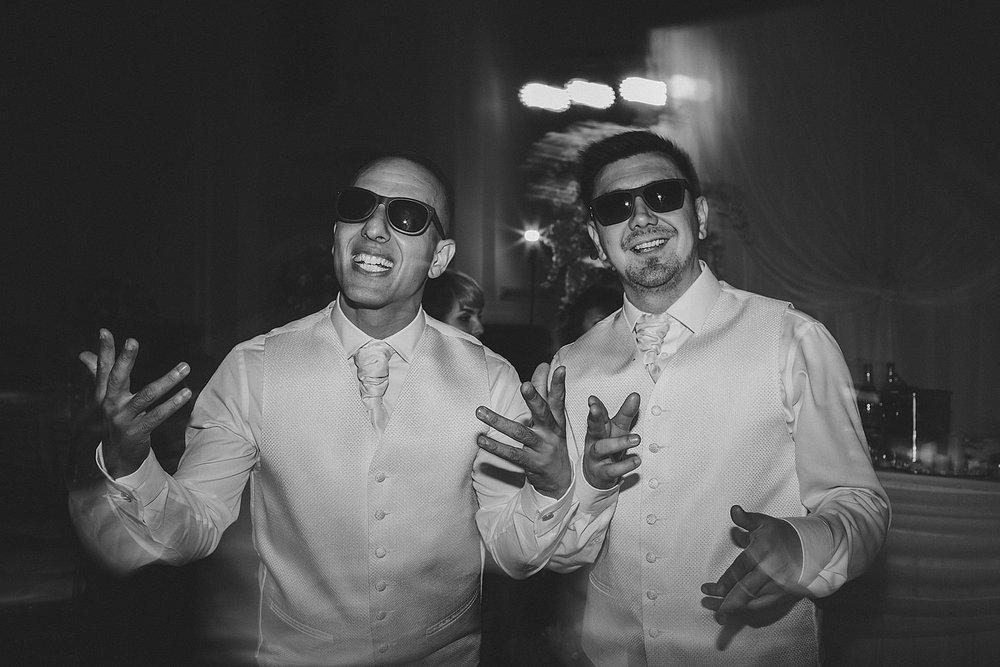 best-of-wedding-photography-2015-158.JPG