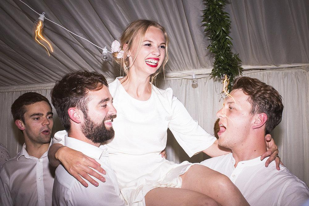 best-of-wedding-photography-2015-159.JPG