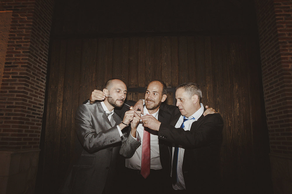 best-of-wedding-photography-2015-164.JPG