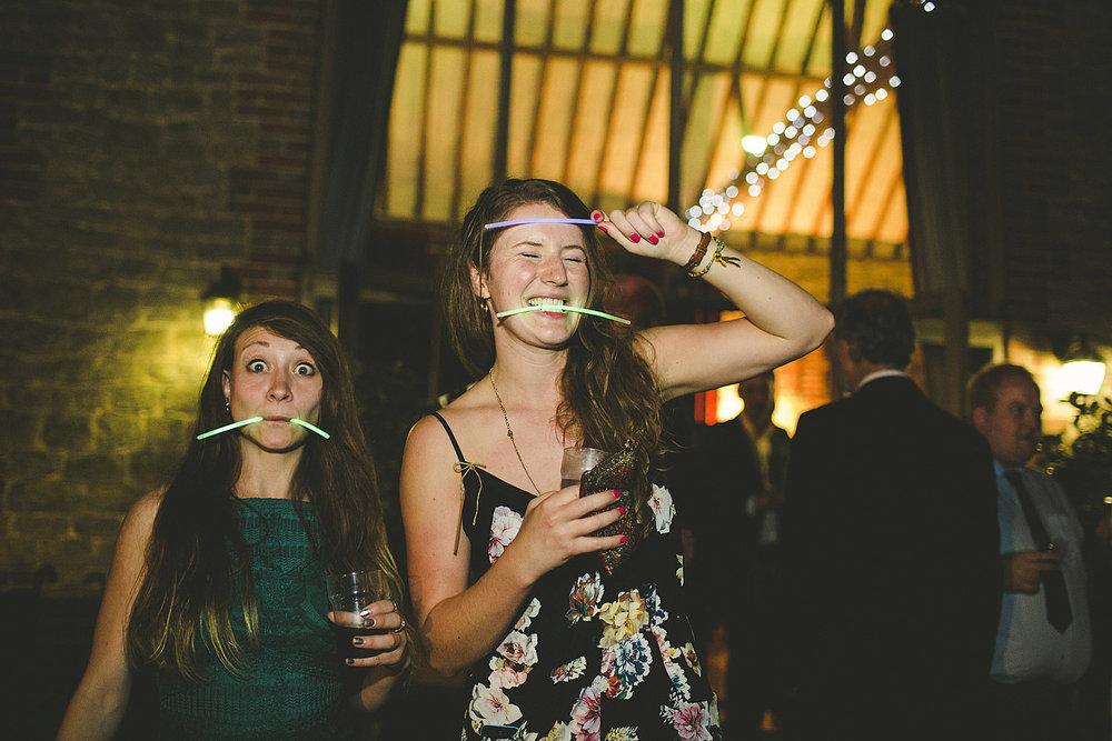 best-of-wedding-photography-2015-165.JPG