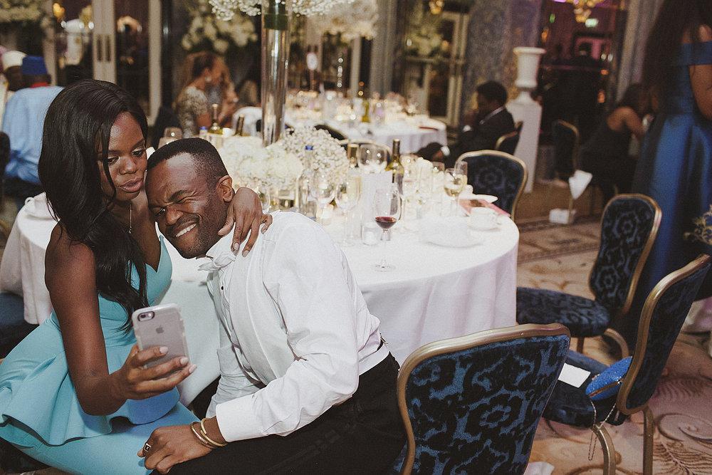 best-of-wedding-photography-2015-166.JPG