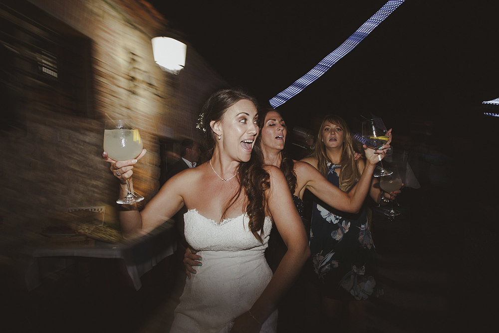 best-of-wedding-photography-2015-167.JPG