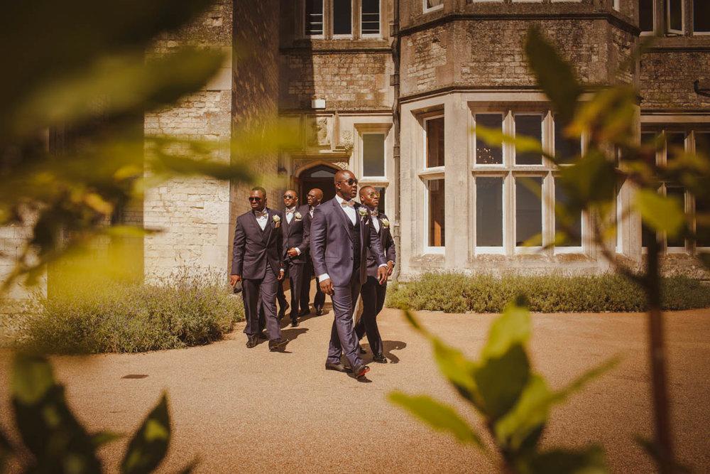 froyle-park-wedding-13.JPG