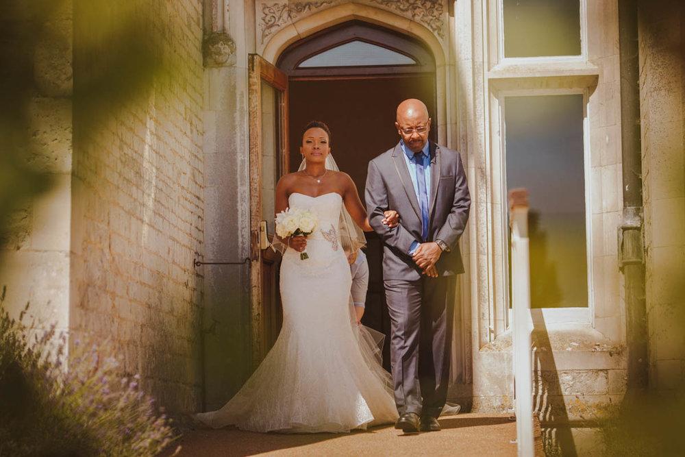 froyle-park-wedding-14.JPG