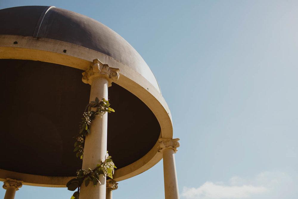 froyle-park-wedding-7.JPG