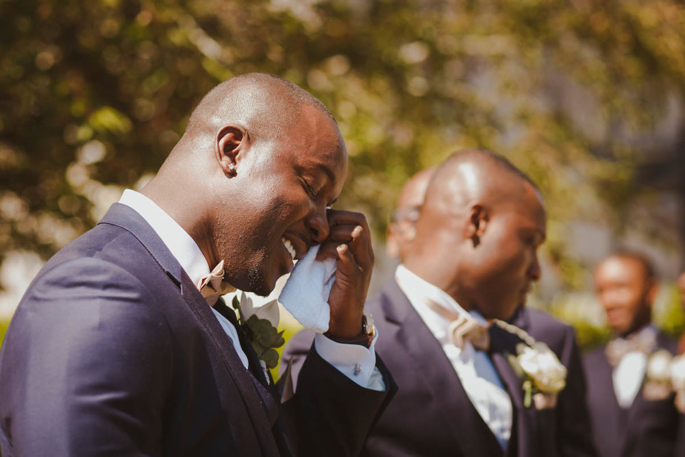 froyle-park-wedding-15.JPG