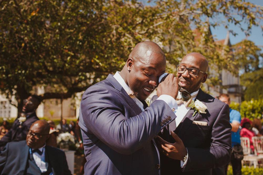 froyle-park-wedding-16.JPG