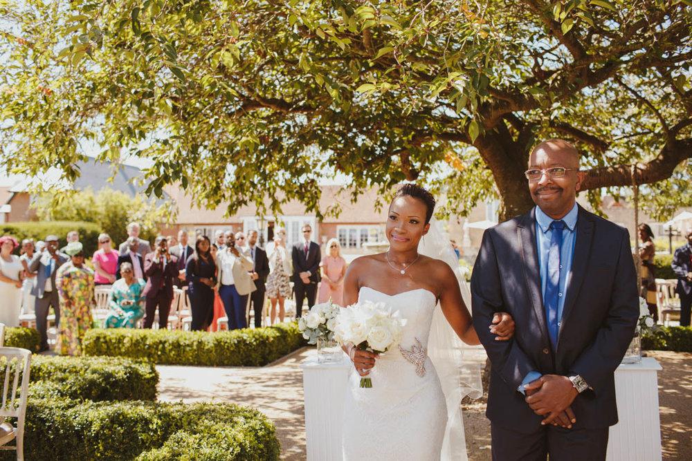 froyle-park-wedding-18.JPG