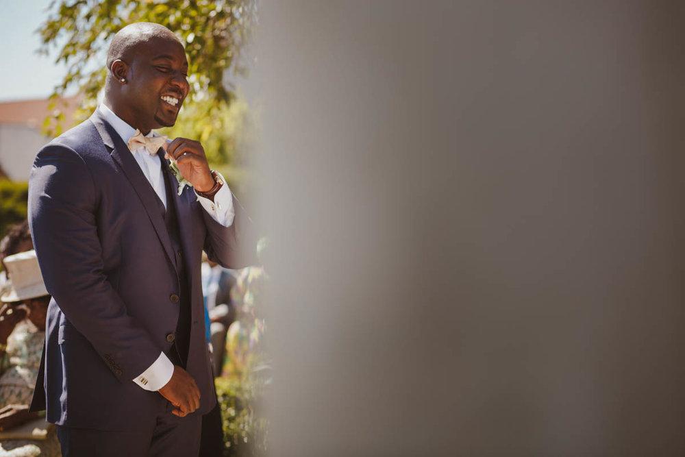 froyle-park-wedding-19.JPG
