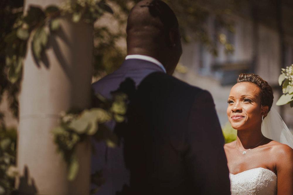 froyle-park-wedding-20.JPG