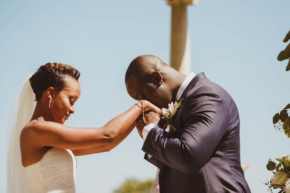 froyle-park-wedding-21.JPG