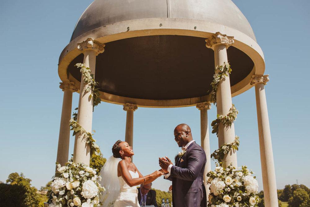 froyle-park-wedding-22.JPG