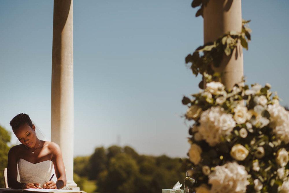 froyle-park-wedding-23.JPG
