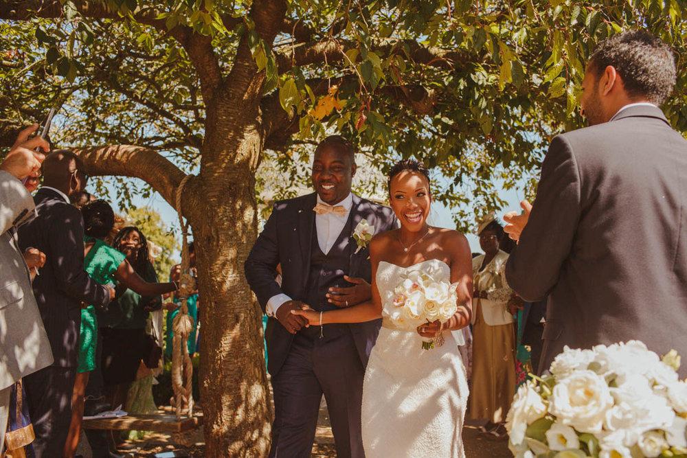 froyle-park-wedding-26.JPG